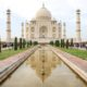 Taj Mahal – Monument Of Love And Pride For Indians