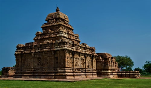 Temples Of India: Visit The Country's Beautiful Religious Spots
