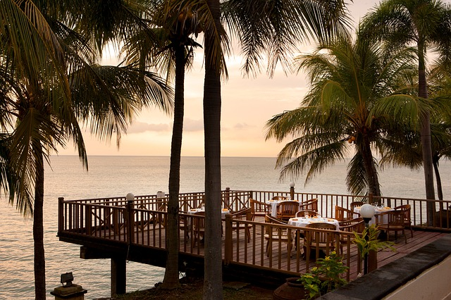 India Beach Restaurant: Everything You Need To Know